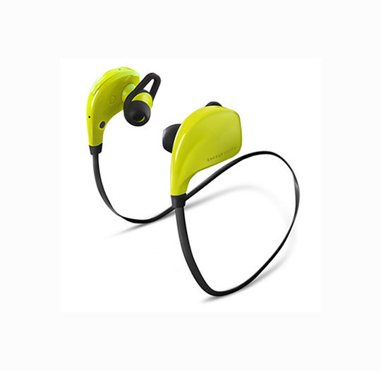 Energy Earphones BT Sport