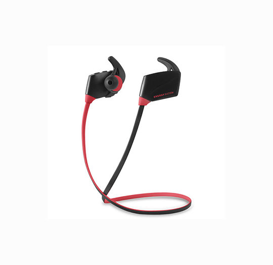 Energy Earphones Sport Bluetooth