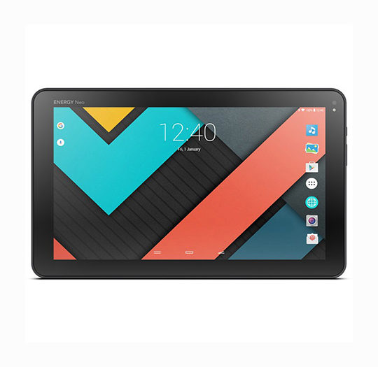 "Energy Tablet 10.1"" NEO 3 LITE"