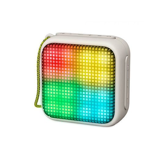 Beat Box 2+ Lightcube Granite
