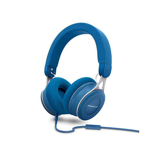 Headphones Urban 3 Mic