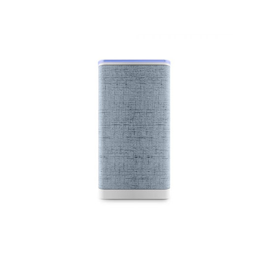 Smart Speaker 5 Home